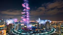 Дубай ввел онлайновое оформление виз