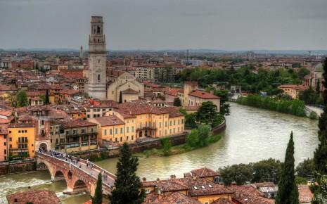 Итальянские консульские центры планируют в 2014 году выдать вдвое больше долгосрочных виз.