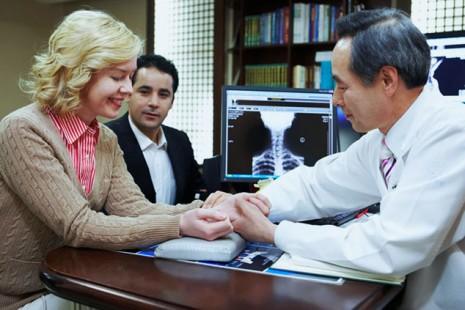 Медицинский туризм в Южной Корее развивается быстрыми темпами благодаря высокому качеству и доступности услуг.
