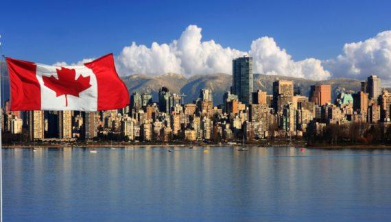 Канадские программы для иммиграции