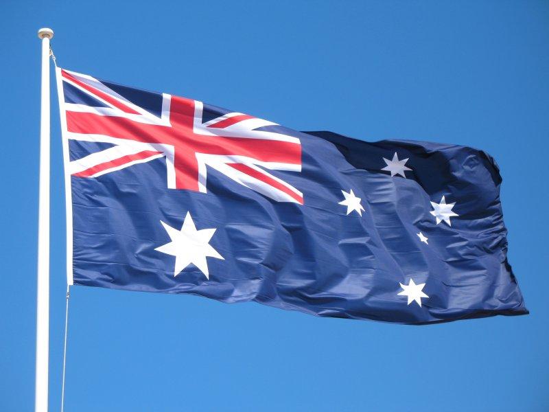 Трудовая миграция в Австралию