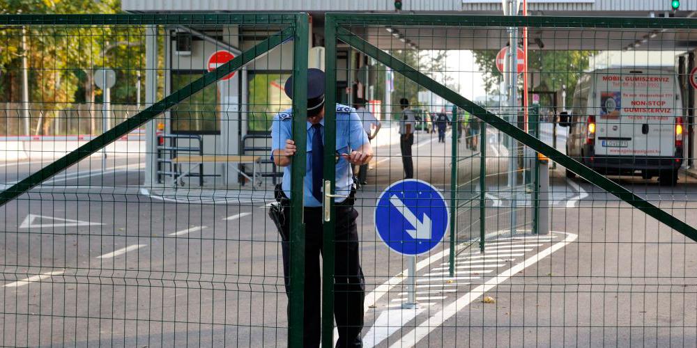 Посол ЕС на Украине анонсировал безвизовые поездки