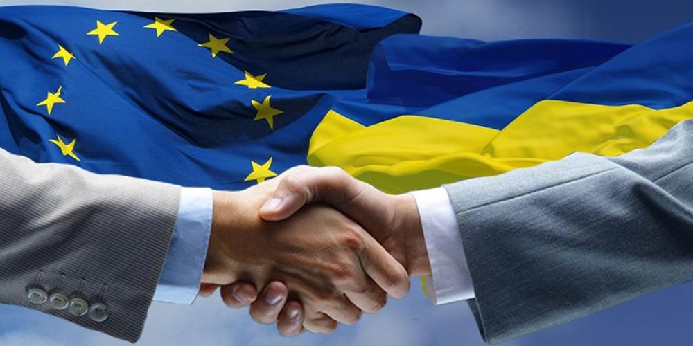 Украинские власти обвиняют Францию в задержке отмены виз с Евросоюзом
