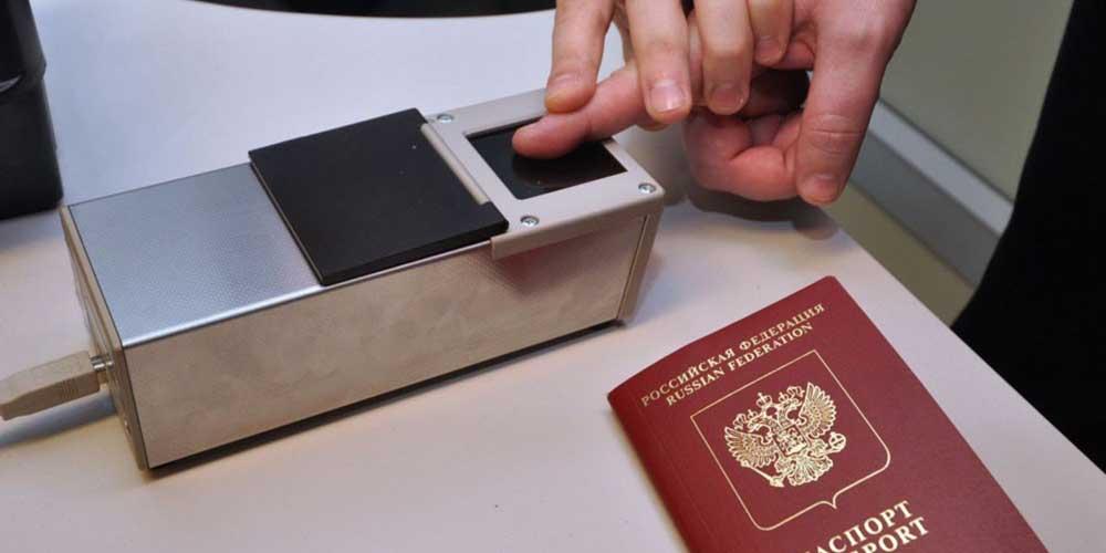 Испания с 17 декабря меняет в России визового оператора