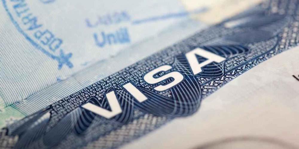 Российские турагентства называют самые проблемные страны для получения виз