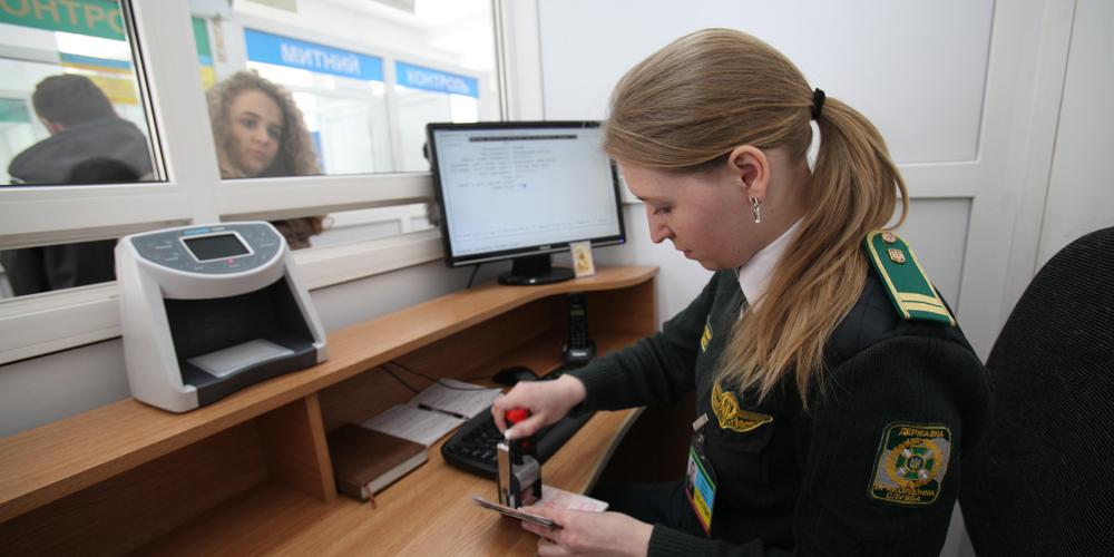 В Свободном порту Владивосток вводится упрощенная 8-дневная виза
