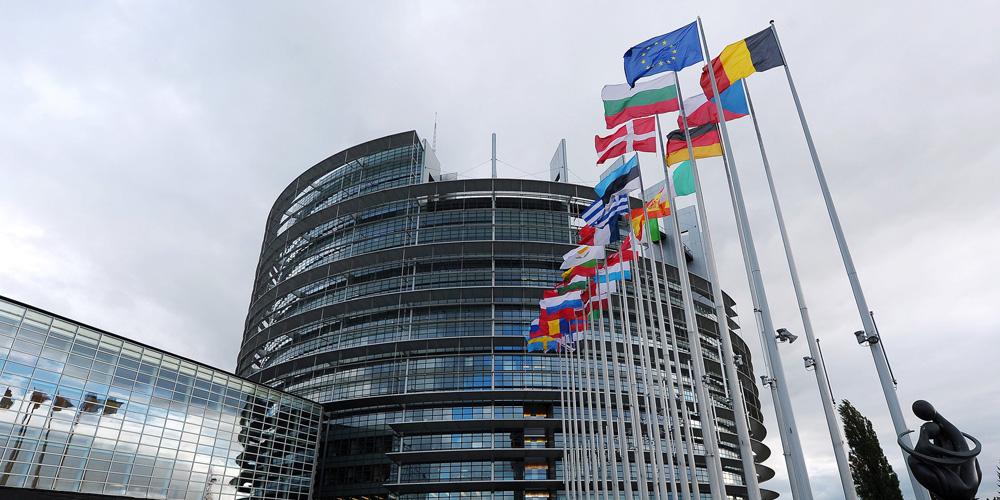 Парламентский комитет Евросоюза проголосовал за безвизовый режим для Грузии