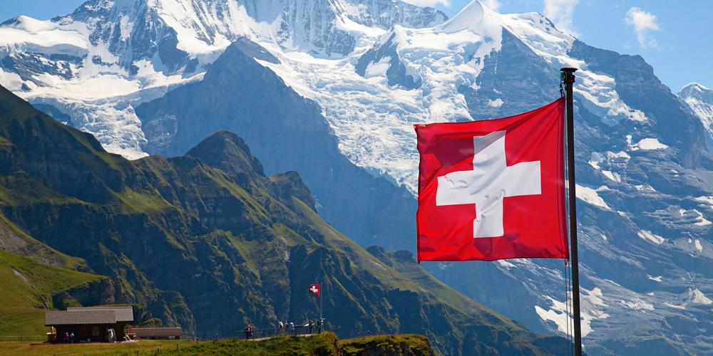 Швейцария облегчит натурализацию потомкам мигрантов