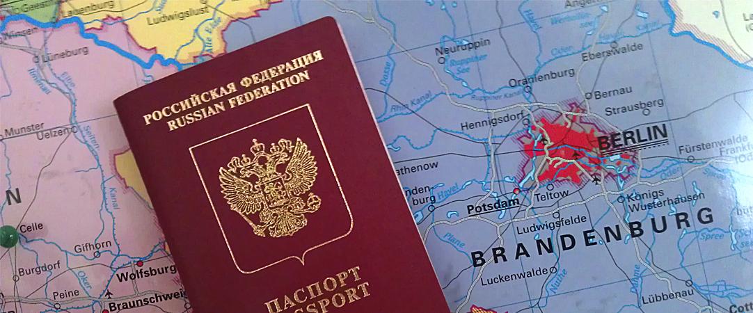 В какие страны можно поехать россиянину без визы