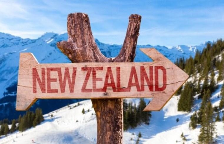 Новая Зеландия ужесточает визовый режим