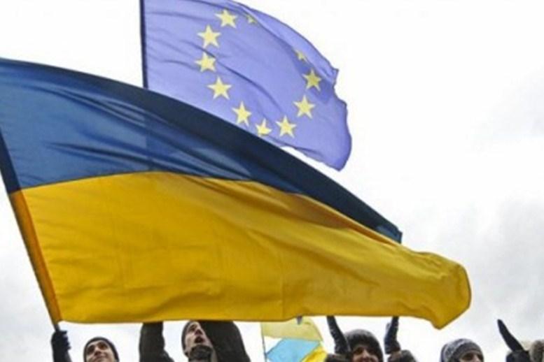 Послами Евросоюза одобрена отмена визового режима для граждан Украины