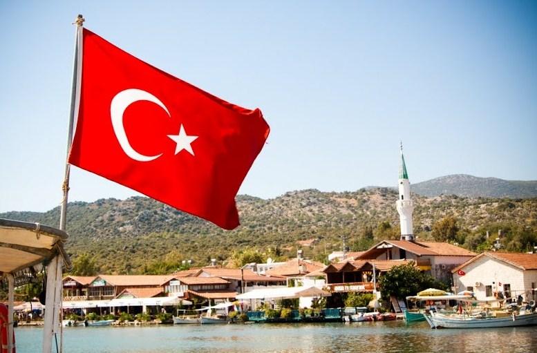 Турция увеличила время безвизового пребывания для россиян