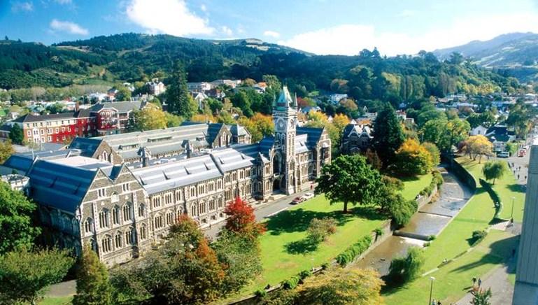 Новая Зеландия вводит специальную визу для стартапов