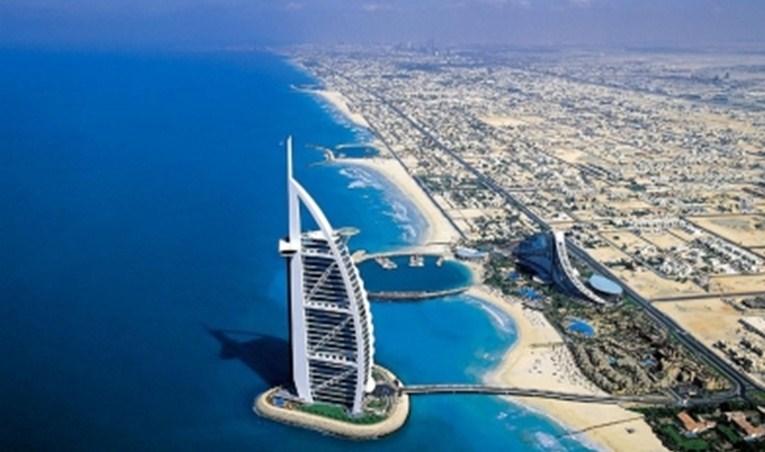 Казахстан и Объединенные Арабские Эмираты упростят визовый режим
