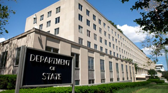 Госдеп США ужесточил правила въезда в страну