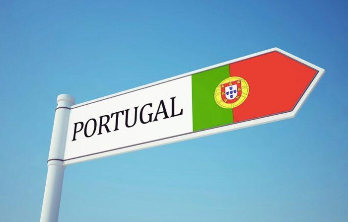 Португалия: востребованность «золотых виз» растет