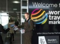 Туристическая ярмарка World Travel Market открылась в Лондоне