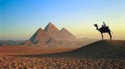 Россия и Египет упрощают визовый режим