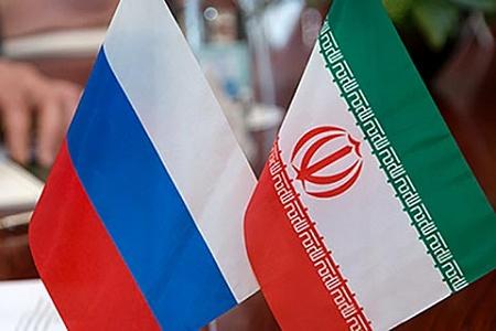 Между Россией и Ираном начнет действовать упрощенный визовый режим