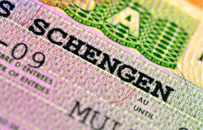 Долговременная виза для обучения в Чехии