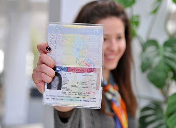 Россиянам будет легче получить японскую визу
