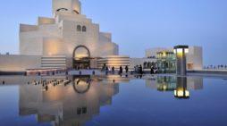 Катар будет предоставлять россиянам транзитные визы только за деньги