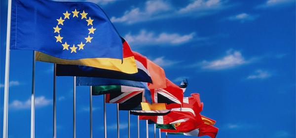 Турция хочет разорвать соглашение о миграции с ЕС