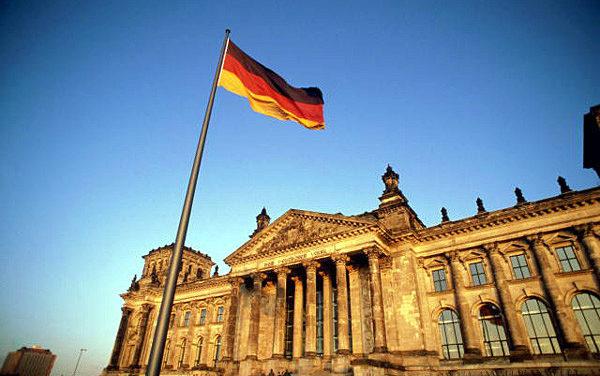 Германия может запретить въезд внутрь страны турецким чиновникам