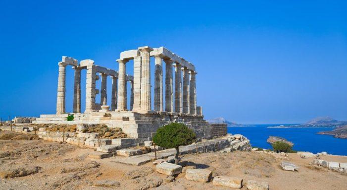 Греция обеспокоена ростом количества мигрантов из Турции
