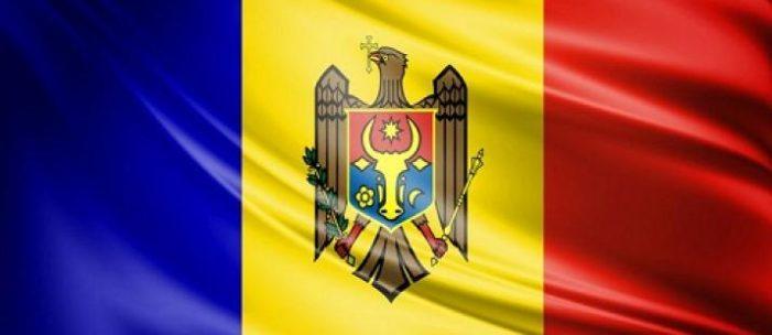 Молдавия готова предоставлять гражданство инвесторам