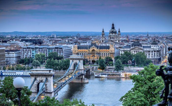 Венгрия остановила программу получения вида на жительство в обмен на инвестиции