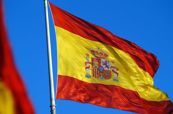 Получить визу в Испанию в Вологде стало проще