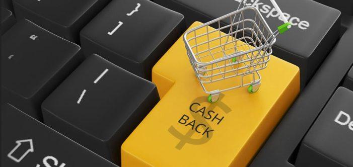 Кешбек при покупке в европейских магазинах — популярные сервисы и советы как пользоваться