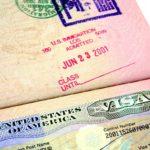 США намереваются ограничить безвизовый въезд для граждан Евросоюза