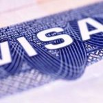 Беларусь упростила процедуру выдачи въездных виз