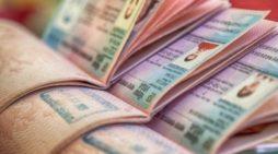 Молдаванам станет проще ездить в Индию