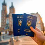 Украинцы смогут ездить в Европу без виз