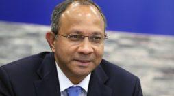 Индия будет выдавать россиянам визы сроком на пять лет