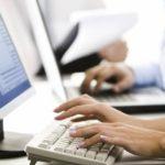 В Сочи планируется введение системы выдачи электронных виз