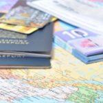 Для въезда на территорию Калининградской области иностранцам будут выдавать краткосрочные электронные визы