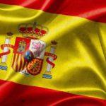 Проблемы с оформлением испанских виз — следствие коррупционного скандала