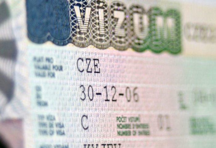 Получить чешскую студенческую визу станет проще