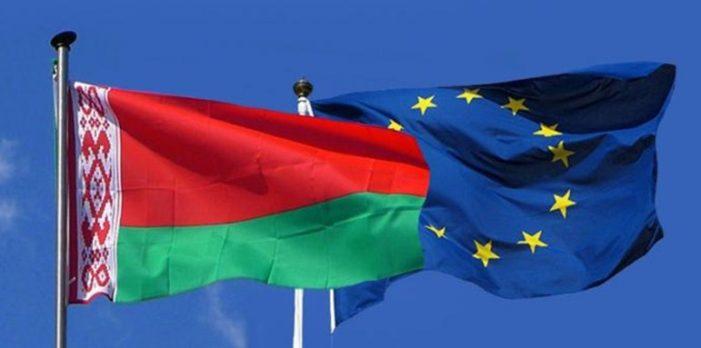 Беларусь пока не нашла с Евросоюзом общего языка по поводу упрощения визового режима