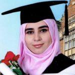 Студентка из Канады не может получить выездную визу Израиля