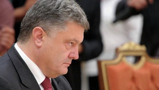 Поездки в Европу без виз станут для украинцев доступнее