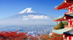 Япония вводит для Казахстана упрощенный визовый режим