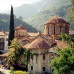 Болгария планирует привлечь российских туристов электронными визами
