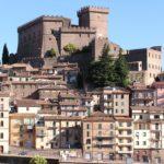 Недвижимость в Италии: 5 главных особенностей при покупке