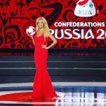 Путин подписал закон о безвизовом въезде в РФ болельщиков ЧМ-2018 и Кубка Конфедераций 2017