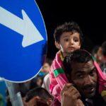 Венгрия и Словакия будут судиться с ЕС из-за мигрантов